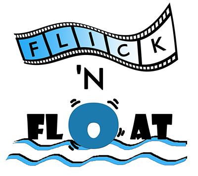 Flick & Float